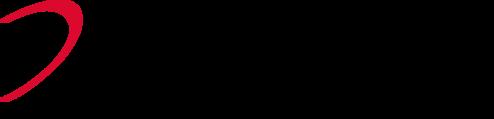 Logo Senger